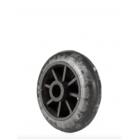 Колесо K-8565 55 мм (под втулку 8 мм)