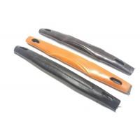 Ручка кожзам 00761