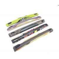 Ручка мягкая 00764