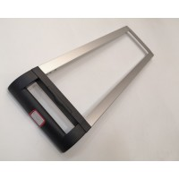 Ручка телескопическая Samsonite Neopulse
