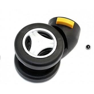 Колесо Е1-01 (d-52,5 мм)