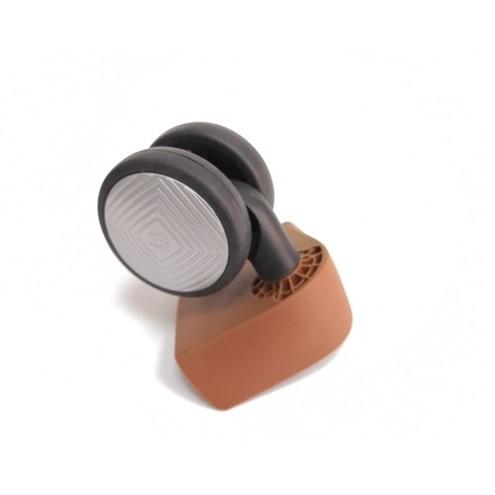 Колесо Samsonite Lite-Cube DLX