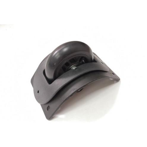 Арт.00496 Колеса 22100+локер(d-68мм,комп.2-х)