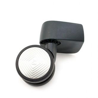 Арт.00141 Колесо Samsonite Lite-Cube