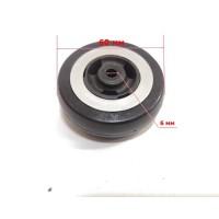 Колесо K-8516 (60 мм)