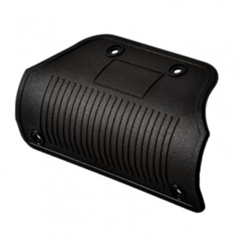 Арт.00172 Защита D3053 black