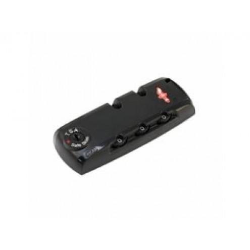 Арт.00182 Замок кодовый для чемоданов 28803 TSA